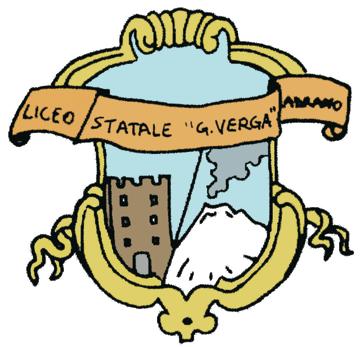 Liceo G. Verga Petronio Russo